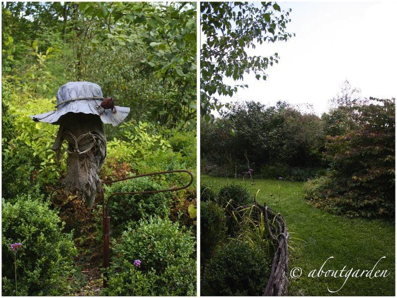 Giardini e orti botanici aboutgarden pagina 2 - Giardini particolari ...