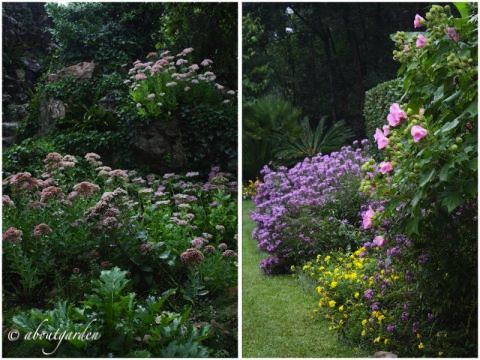 fioriture-giardino-heller