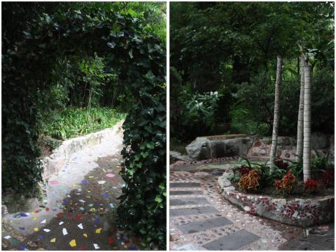 lungoil-sentiero-giardino-heller