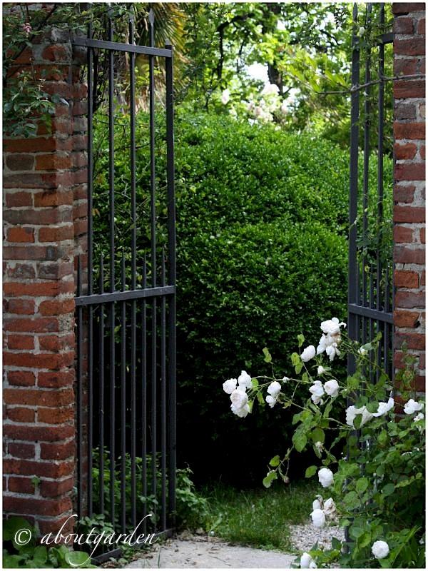 giardini privati | aboutgarden | pagina 4 - Piccolo Giardino Allitaliana