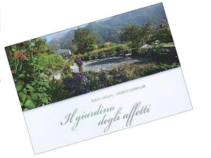 Mario rigoni stern aboutgarden for Giardino h stern