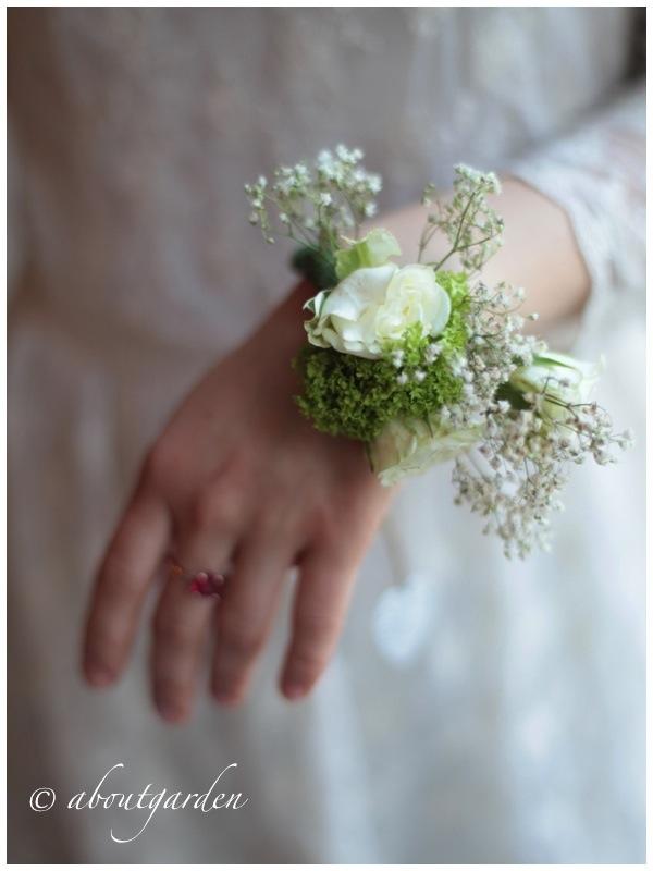 Ben noto Select Wedding | aboutgarden RU64