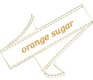 naranja bis ss (1) - Copy