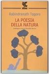 La poesia della natura