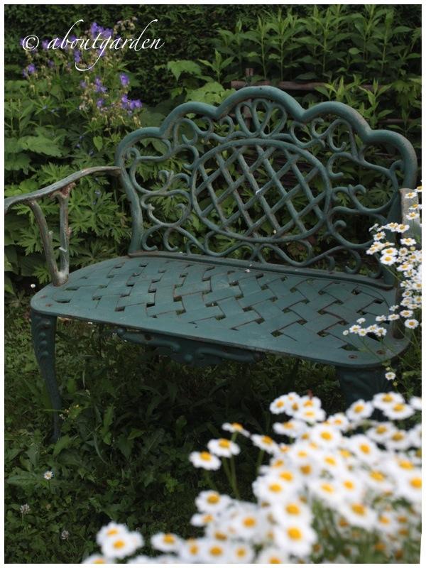 Un giardino affettuoso aboutgarden for Affettuoso in inglese