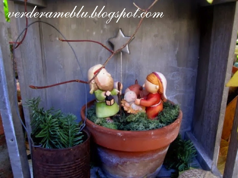 Favorito presepe | aboutgarden GG72