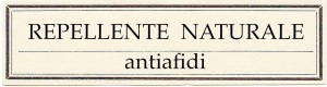 label-repellente afidi