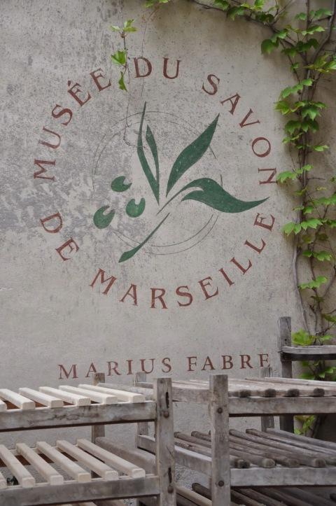 museo Marius Fabre