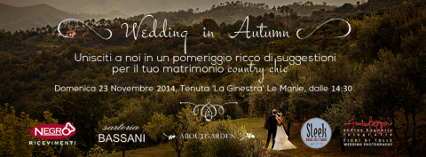 banner_fbook_wedding_autumn
