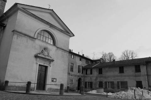 Abbazia Ferrania Foto di Marco Crispino copia