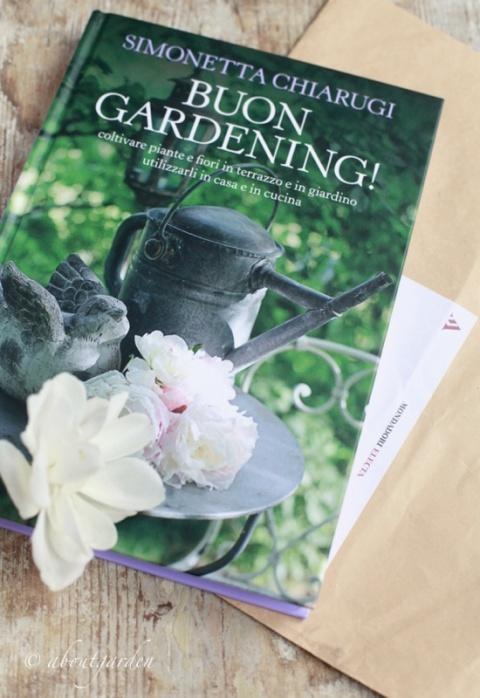 Buon Gardening