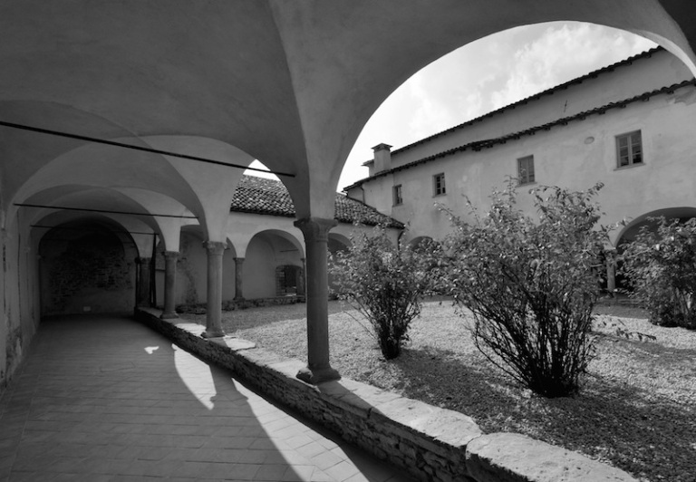 foto convento cairo montenotte  copia