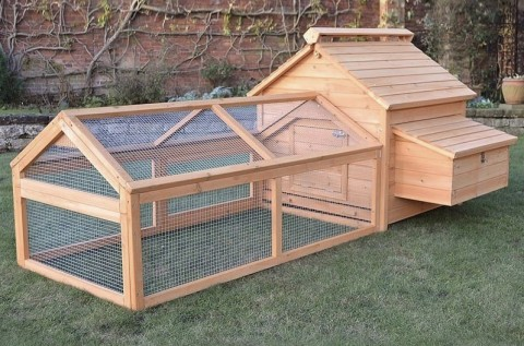 house-l-chicken-coop-and-run-7_1