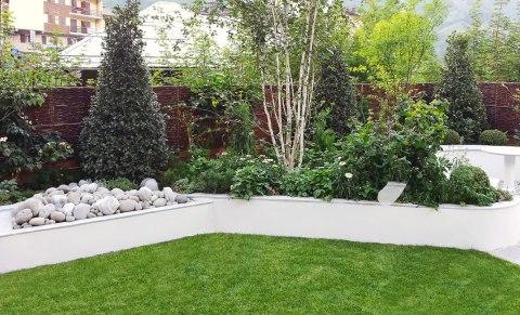 giardini-pensili1