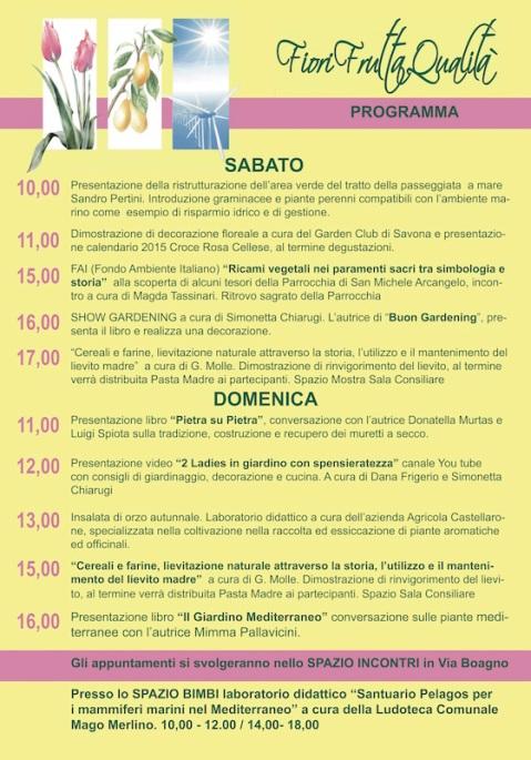 Programma 2015 copia