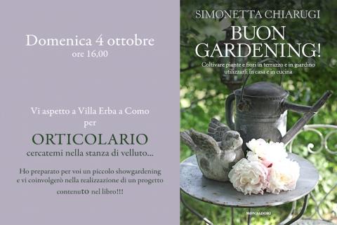 Cop buon gardening stesa LT3.indd