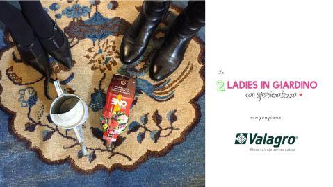2-ladies-in-giardino-valagro-2-br-1.