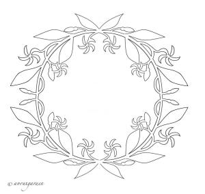 ghirlanda-paper-cut  maggio copia 3