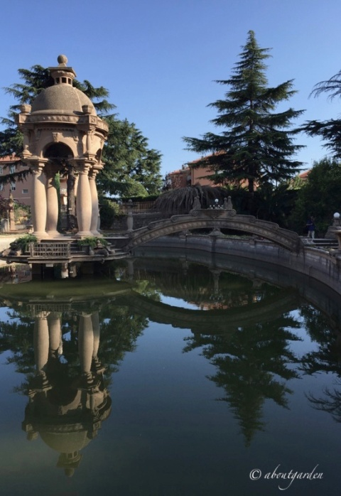 Parco Villa Grock