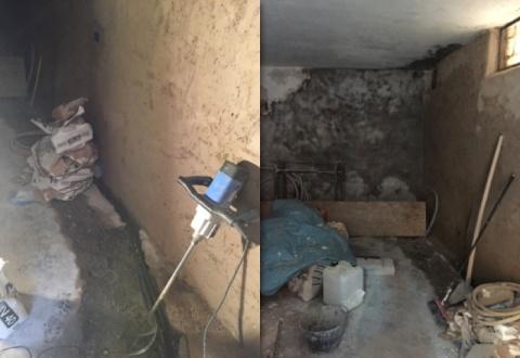 intonaco-traspirante-garden-room
