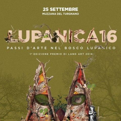 lupanica-2016-1000x1000px