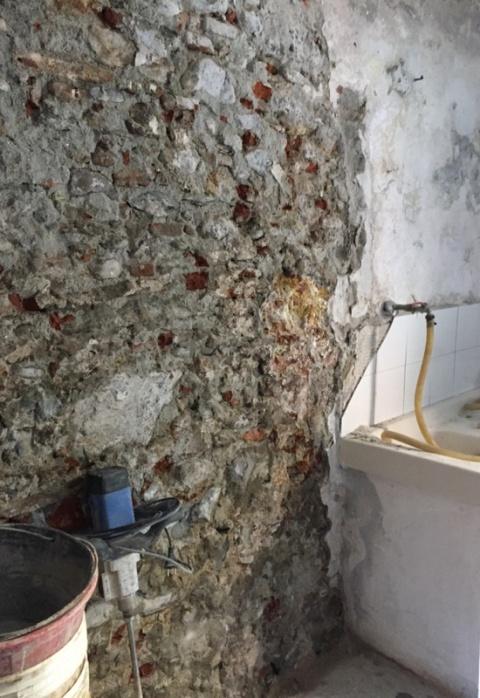 muro-a-pietra-garden-room