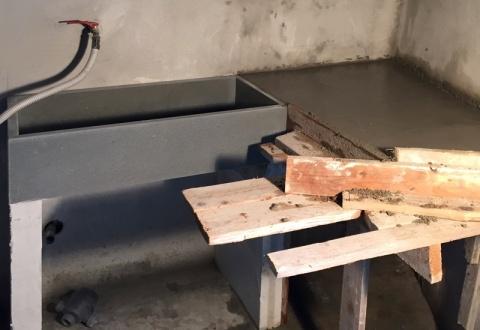 lavabo-e-armatura-in-cemento