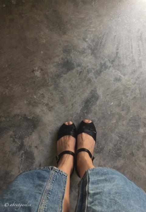 pavimento-cemento