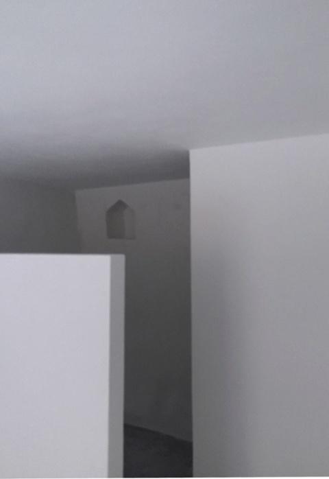 tre-pareti