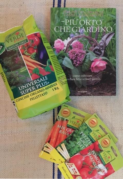 verdevivo-e-piu-orto-che-giardino