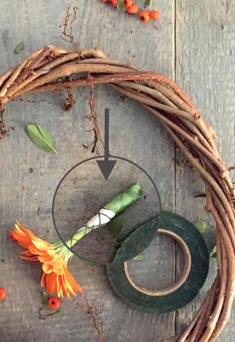 paticolare-gambatura-fiore
