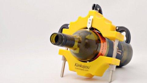 taglio-bottiglie-vetro-1
