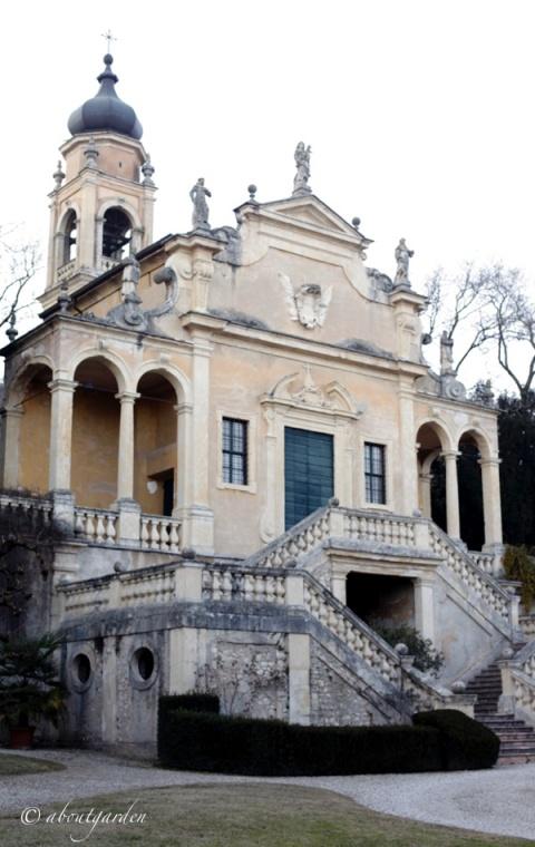 cappella-villa-arvedi