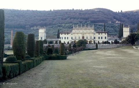 proprieta-villa-arvedi