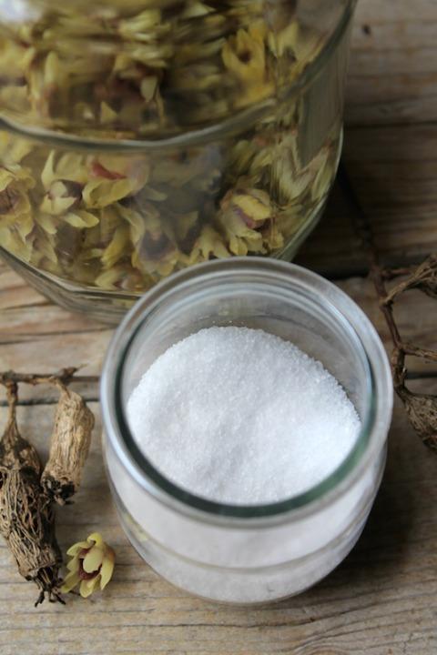 ingredienti-pot-pourri-umido