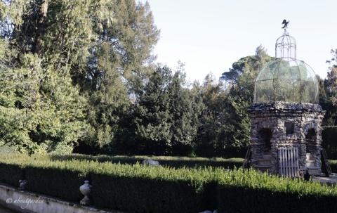 isola-dei-conigli-villa-barbarigo