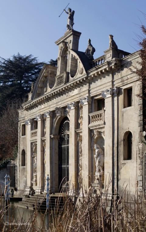 portale-di-diana-villa-barbarigo-a-valsanzibio