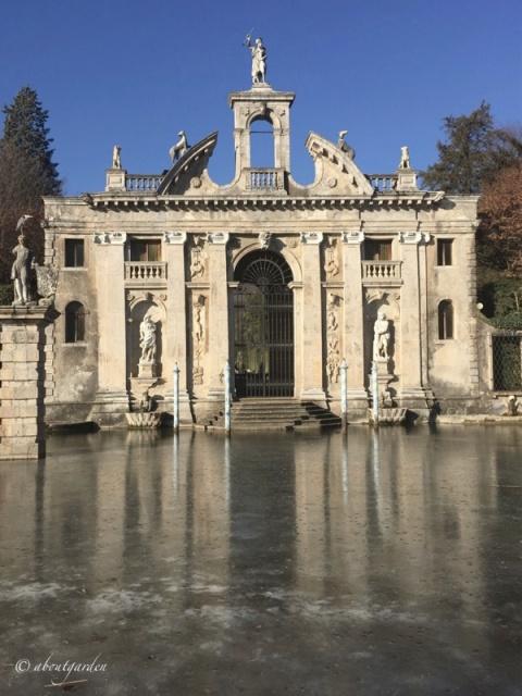 portale-di-diana-villa-barbarigo