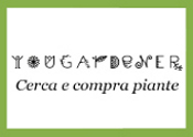 Cerca e compra piante