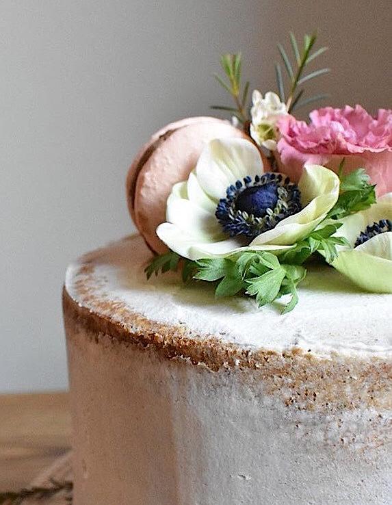 Le torte di Flora.jpg