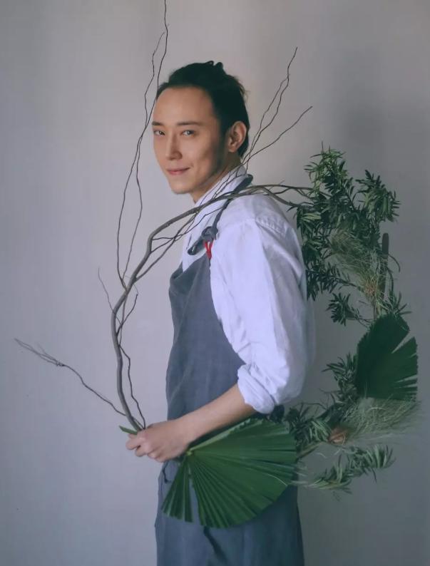 Xu Fei