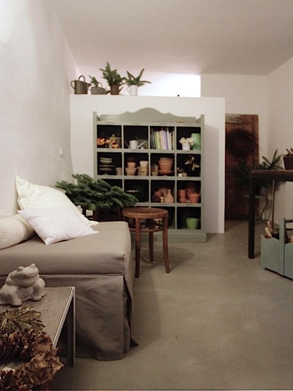 Garden Room .jpg