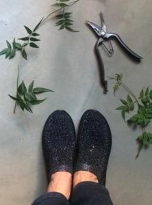 sneaker grunland